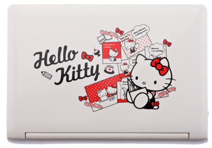 Kitty11white