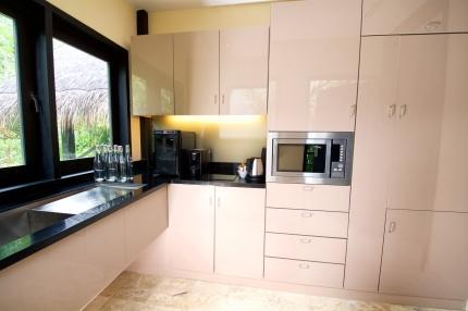Kitchen 110 001