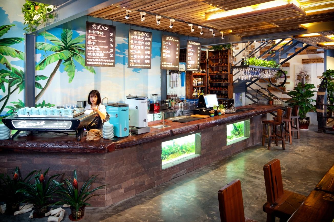 Hai-Cafe-2