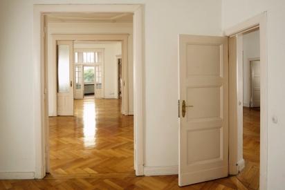 Zimmer1-Wintergarten